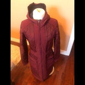 Merrell Fall/winter coat